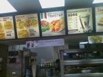 """KFC"" - вывески"