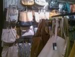 Магазин одежды Reserved  - сумки