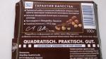 состав и описание шоколада