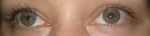 """Супер тушь для ресниц 5 - в - 1 """"Очевидный эффект""""  Wonder lash mascara Oriflame beauty"""