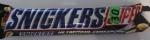 Snickers Super Суперпитательный батончик