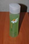 Очищающий гель для лица Yves Rocher Pure Calmille