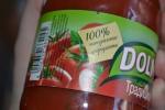 Томатный соус для болоньезе Dolmio Традиционный