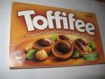 Конфеты Тоффифи