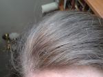 Волосы до масок с алоэ.