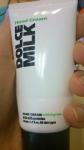 крем для рук Dolce milk молоко и виноград