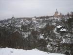 Смоленск2