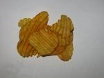 Сами чипсы