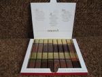 Шоколадные конфеты Merci ассорти 8 видов