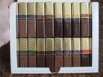 Шоколадные конфеты Merci ассорти