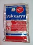Дрожжи сухие активные Pakmaya