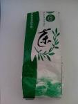 китайский чай Тегуанинь