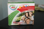Био-Макс укрепляет иммунитет.