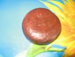 Бисквитное печенье Orion Choco Pie. Печенье