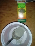 Приготовление маски с маслом чайного дерева