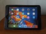 Планшетный компьютер Apple iPad mini