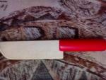 Деревянный безопасный нож