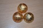 три вида конфет Коркунов