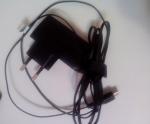 Мобильный телефон Nokia 6500 Classic, зарядное