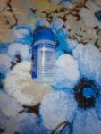 жидкость для снятия лака без ацетона Severina