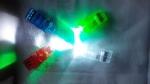 4 светильника