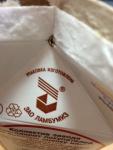 изготовитель упаковки