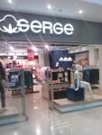 Магазин белорусского нижнего белья