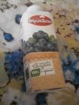 Йогурт питьевой Вкуснотеево с черникой 1,5%