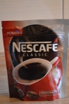 кофе в пакете