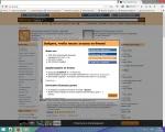 регистрация на флап - сайте отзывов