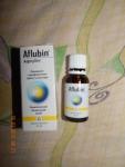 афлубин1