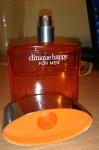 все оранжевое