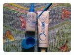 Краска для бровей и ресниц Estel, сотав упаковки