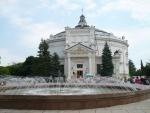 Музей-панорама