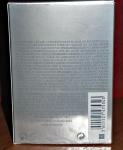 Информация о парфюме