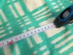 измерительная лента