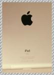 Apple iPad 3 характеристики и модель отзыв фото