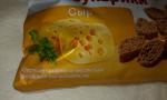со вкусом сыра
