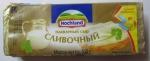 Сыр плавленый «Сливочный» «Hochland»