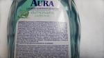 Жидкое мыло Aura с антибактериальным эффектом Ультразащита с алоэ вера, свойства