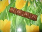 Шоколад Kinder Bueno, одна палочка
