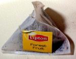 пакетик-пирамидка