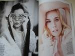 Красивые фото-сессии знаменитостей