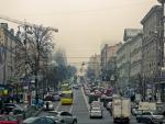улица Киева
