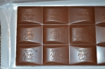 вкуснейший шоколад Alpen Gold