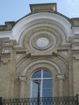 Могилев. Здание 1898 года