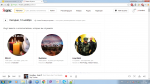 Яндекс Музыка - прекрасный сервис, имхо