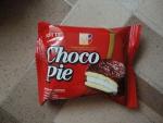 Печенье в упаковке