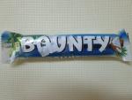Шоколадный батончик Bounty