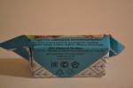 информация о конфете
